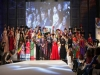 세종대왕 즉위 600주년 기념 패션쇼 16일 개최