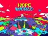 제이홉 믹스테이프 'Hope World', 美 '빌보드 200' 63위…韓 솔로 최고 기록