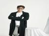 윤상, 용인대학교 실용음악과 학과장 부임 '새로운 사운드의 큰 밑그림'