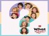 트와이스 국내 미니 5집 '왓 이즈 러브?'로 일본 오리콘 주간 앨범 차트 2위
