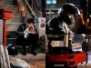 '리치맨' 김준면, 하연수-박성훈 다정다감 분위기에 질투 폭발