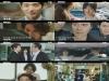 '무법변호사', 흡입력 폭발 하이라이트 영상 공개