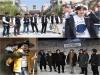 '1박 2일', 7년만 '시청자 투어' 귀환…6멤버X해외 시청자 특급 만남 성사