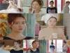'기름진 멜로' 차주영, 이준호-김사권 뒤흔드는 '시청자 저격' 매력 폭발