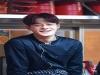 '기름진 멜로' 신예 차인하, 첫 방송 앞두고 봉치수役 완벽 변신