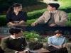 '우리가 만난 기적' 김현주-라미란, 김명민에 잇따른 폭탄선언