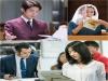 '무법변호사' 이준기-서예지-이혜영-최민수, 캐릭터 혼연일체 연기력 비결은?