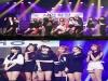 '개그콘서트' 걸그룹 여자친구, 스페셜 게스트로 출격