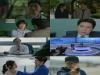 '우리가 만난 기적' 김명민-김현주, 복수에 눈 먼 박성근에게 저격당해