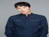 최병모, 드라마 '너도 인간이니' 특별출연…서강준-유오성과 호흡