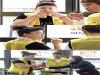 '전지적 참견 시점' 이영자, 매니저와 은밀한 거래 발각