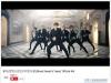 방탄소년단, '피 땀 눈물' 뮤직비디오 3억뷰 돌파…韓 그룹 최초 4편의 3억뷰 MV 보유