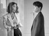 조원선, 9년 만에 신곡 '서두르지 말아요' 6월 6일 공개