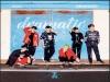 NTB(엔티비), 국내 데뷔 기념 쇼케이스 개최…타이틀곡 'DRAMATIC' 무대 최초 공개