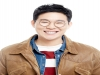 김민석, KBS2 '당신의 하우스헬퍼' 캐스팅…하석진X보나X이지훈X고원희와 라인업 완성