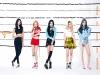 프리스틴 V, 28일 음원과 뮤직비디오 공개