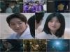 '무법변호사' 이준기-서예지, 더욱 막강해진 공조 활약