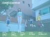 '스타일리시 힙합 걸그룹' 걸카인드, 6월 11일 전격 컴백 확정