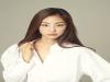 전수진, '계룡선녀전' 미모와 지성을 겸비한 정신과 교수 이함숙 역 캐스팅