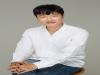 최병모, 영화 '허스토리' 출연…김해숙과 母子호흡