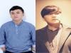 가수 션(SEON), 프로듀서 톤루트(TONE ROOT)와 신곡 작업 기대