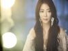 최성희, '2018 제1회 자라섬 썸머 페스티벌'에서 '제26회 대한민국 문화연예대상' MC 발탁 화제