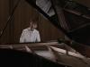 피아니스트 신지호, 국내 최초 페라리와의 단독 콜라보레이션 영상 공개