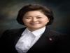 한중교류부문대상, 신경숙중국어학원 대표원장 수상