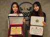 OBS 독서 예능 프로 '군인들은 무슨 책 읽어?' 대한민국 공익 프로그램 대상 수상