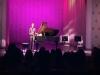 피아니스트 신지호 러시아 콘서트 매회 감동적인 무대로 전석매진, 기립 박수갈채 쏟아져