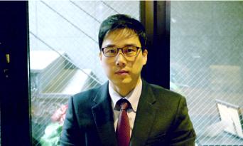 [인터뷰]카라쉬호텔 권철희 대표와의 인터뷰