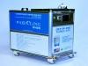 신기술 첨단기업 (주)나래플러스 에어클링 시스템에어컨로봇자동세척기 출시 및 전국 네트워크망 에어컨청소서비스 개시