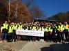 국제 중국어 교육센터, 사랑의 연탄 봉사 활동