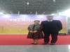 신경숙이사장, 중국개혁개방40주년 국제순회사진전 참석