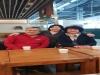 한중학술문화교류협회, 북경에서 생장회사대표와 교류간담회 개최