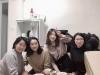 신경숙중국어학원, 좋은 강사는 역시 소통에서 이루어진다.