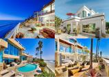 MJCBD COIN, 미국 VOIT Real Estate Services 전 세계의 부동산 거래 서비스 계약 체결 화제