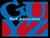 """락밴드 가이즈, 한국출신 일본 락밴드로 """"Bad Addiction""""신보 오랜만에 한국서 발매"""
