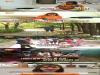 '우리동네 펫밀리' 맹승지 반려견 공개..김향기 김민석 닮은꼴은 누구? 8차원 엉뚱발랄 반려견과의 하루