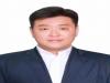 주식회사 아트시니어그룹, 고용노동부 예비사회적 기업 인증