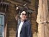 국악EDM 프로듀서 DJ 석무현, 한국예술학교 교수 임용
