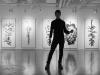 문화히치하이커가 만난 이 달의 문화예술인(1) - 회화주의사진미학 고려명