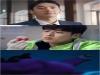 '동백꽃 필 무렵', 종영 2회 앞두고 풀리지 않는 궁금증 3가지는?