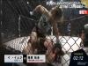 이예지, 일본 슈토 대회 출전 TKO승 연패탈출