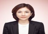 영어교육의 선두주자 김주원 플래너 인터뷰 그녀가 바라보는 영어란?