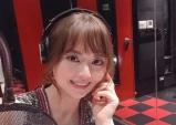 요시자와 아키호, 여전히 남심을 흔드는 미모의 근황 공개