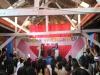팝 듀오 클럽소울 코타키나발루 눔박 소망학교에서 난민아이들을 위한 음악 봉사활동
