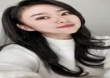 """어썸 김민지 CEO """"멀티인플루언서가 목표"""""""