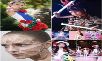 제9회 LBMA 모델어워즈 글로벌 패션위크 5월 중순 자라섬 남도 개최