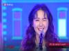신인가수 헤이미 심플리 케이팝 출연, 톡톡 튀는 매력 선보여